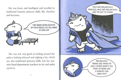 hamster princess whiskerella books junior library guild hamster princess harriet the
