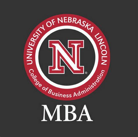 Lincoln Nebraska Mba by Earn Your Mba While In School Announce