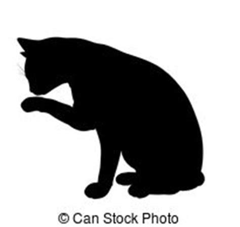 Gatto Clipart - gatto illustrazioni e clipart 71 311 gattoillustrazioni e