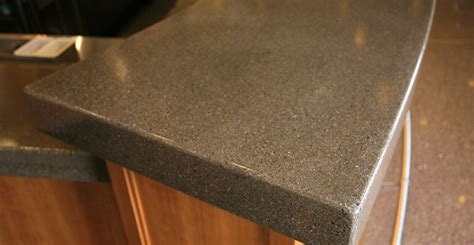 Cement Bar Top by Concrete Bar Top By Curt M Cheng Concrete Exchange