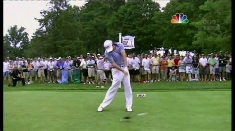 Rory Mcilroy Quot The Best Swing In Golf Today Quot Youtube
