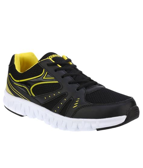 sports shoes sparx sparx black sports shoes price in india buy sparx black