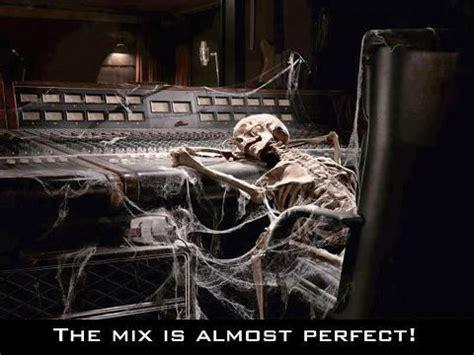 Meme Music Board - share your fav memes gearslutz pro audio community