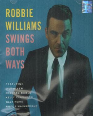 swing both ways meaning buy swings both ways audio cd online english music audio