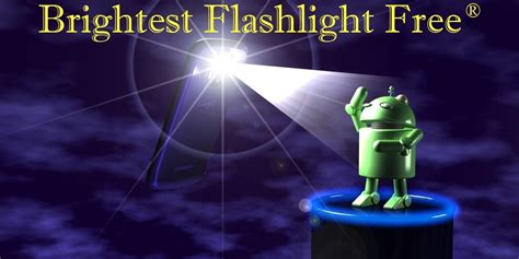 flashlights free for android brightest flashlight free 174 android apps on play