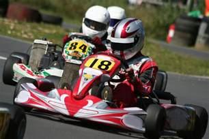Go Karting Go Karting