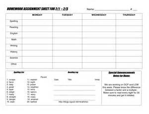 nursing assignment sheets reportz725 web fc2 com