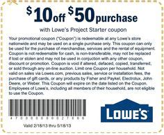 lowes on ramsey 1000 images about saving money on dave ramsey