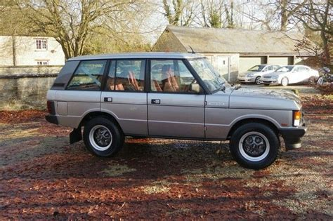 range rover classic exhaust 17 best ideas about land rovers on defender