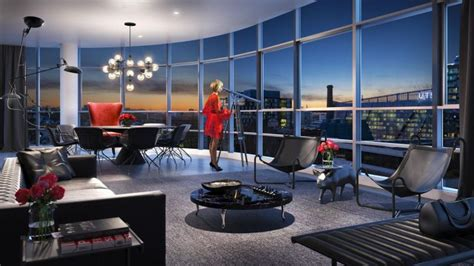sydney apartments for sale plenty of sydney apartments still for sale as city