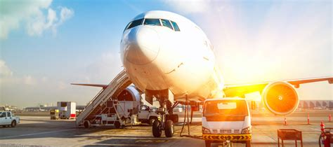 air freight msp shipping