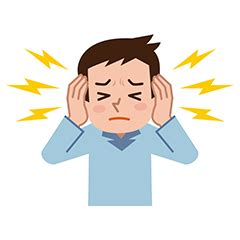 ronzio alla testa acufeni tinniti ronzio alle orecchie issalute