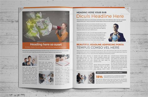 adobe indesign newsletter template newsletter indesign template v3 by janysultana graphicriver