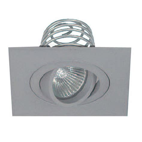 Lu Downlight Tempel one light premium architectural downlight temple webster
