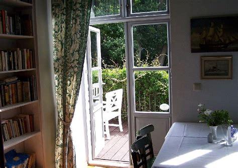 Veranda Vorm Haus by Terrasse Anlegen 3 Wichtige Tipps F 252 R Die