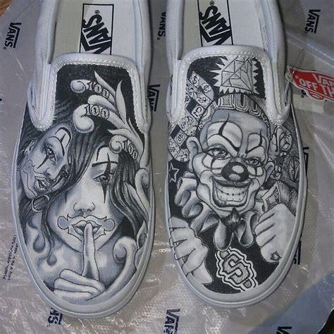 cartoon tattoo los angeles mr cartoon shoes shoes shoes pinterest cartoon