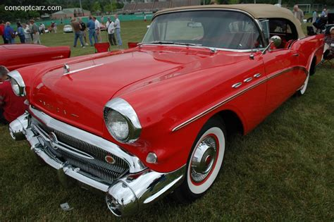 57 buick special 1957 buick series 40 special image