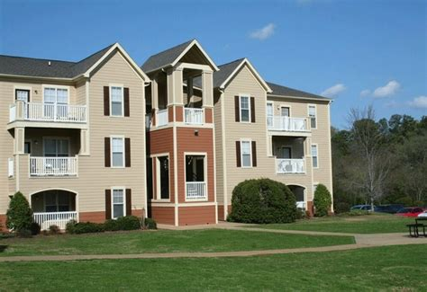 1 bedroom apartments in jacksonville al the reserve at jacksonville rentals jacksonville al