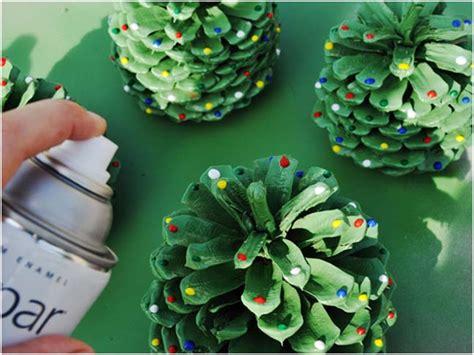 20 diy christmas decorations and crafts ideas 20 diy christmas decorations and crafts ideas