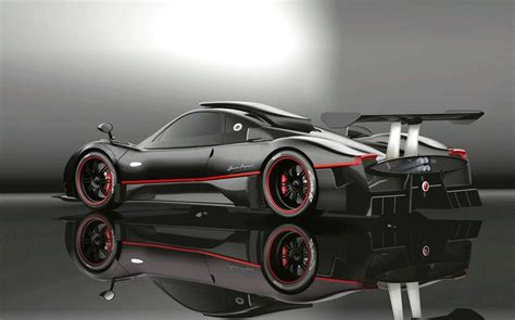 pagani zonda wallpaper pagani zonda r wallpapers hd wallpaper pic