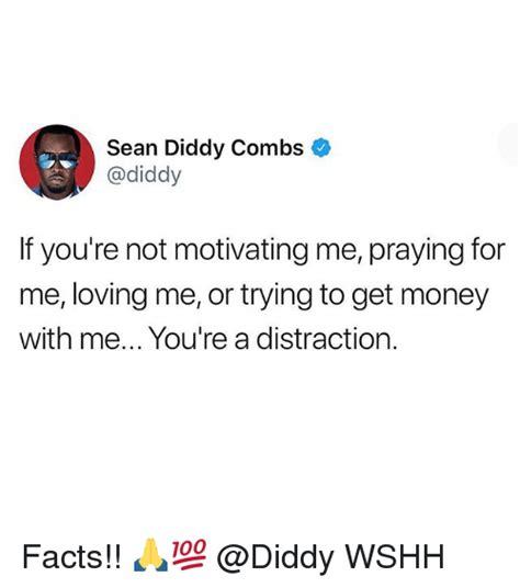 Fuck Bitches Get Money Meme - 25 best memes about get money get money memes
