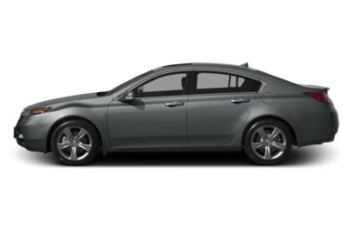 2013 acura tl dimensions 2013 acura tl specs safety rating mpg carsdirect