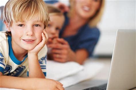 madres se cojen a su hijo doemidos relatos hijo cogiendo a su madre relato hijo pequeo se
