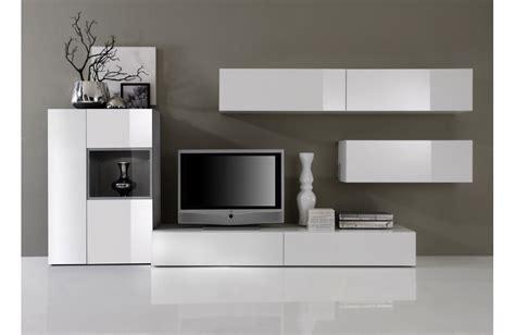 Le De Salon Design by Meuble Salon Design Le Monde De L 233 A