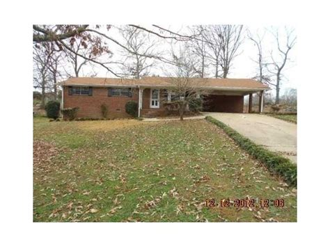 a boat house douglasville ga 4783 old briar trl douglasville ga 30135 foreclosed home information foreclosure