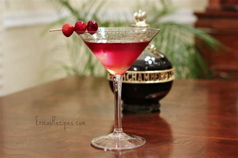 raspberry martini cran raspberry martini erica s recipes