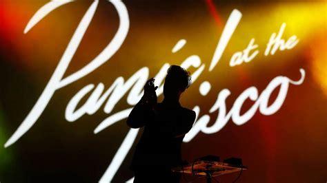 panic   disco desktop wallpaper gallery