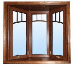 series casement bow windows images frompo amp bay window prices upvc cost