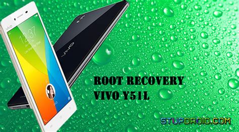 how to root vivo y53 and flash twrp quora how to root vivo y51l install twrp unlock bootloader