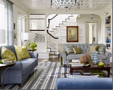 marshall watson designer harmony and home january 2010