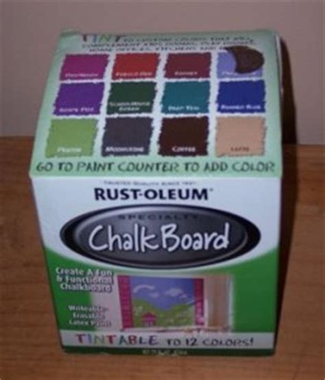 kidoozy 187 archive 187 colored chalk board paint