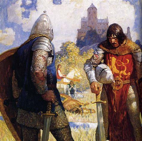 re e i cavalieri della tavola rotonda libro re 249 cronologia di una leggenda lorenzo manara