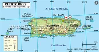 profec 205 a mega terremoto 9 0 en puerto rico sacude la isla