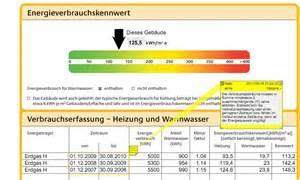 energiebedarf haus energieausweis energiesparen energieausweis energiepass