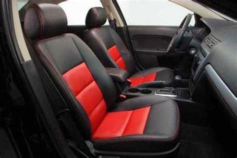 Karpet Dasar Mobil Per Meter interior mobil surabaya plafon mobil surabaya karpet