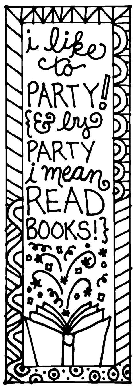 libros para colorear 2 libros para colorear punto de libro para colorear el blog de viking office