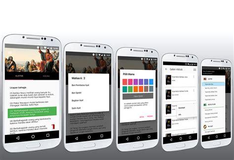 alkitab kidung jemaat alkitab kidung android apps on play