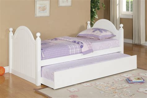 cheap trundle beds cheap trundle twin bed lustwithalaugh design trundle