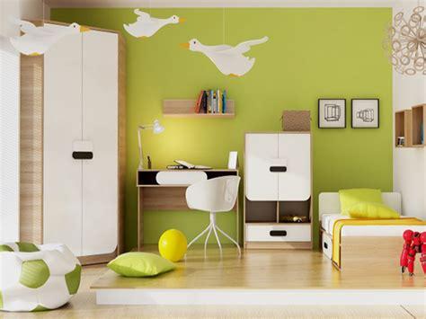 Jugendzimmer Mädchen Modern 2467 by Schreibtisch Optimal Einrichten Kinderzimmer