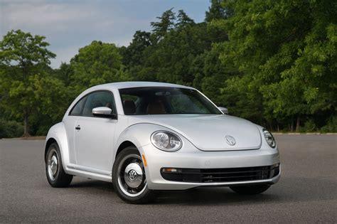bugs volkswagen volkswagen beetle classic 2015 cartype
