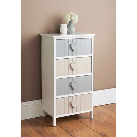 drawer astounding 4 drawer chest for sale four drawer