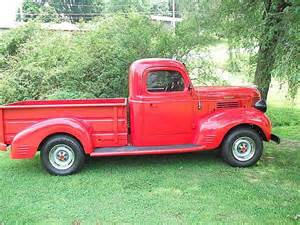 1947 dodge for sale ridgeway virginia