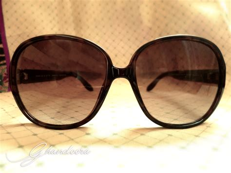 Glasses Charles Keith 4065 ghandoora charles keith sunglasses