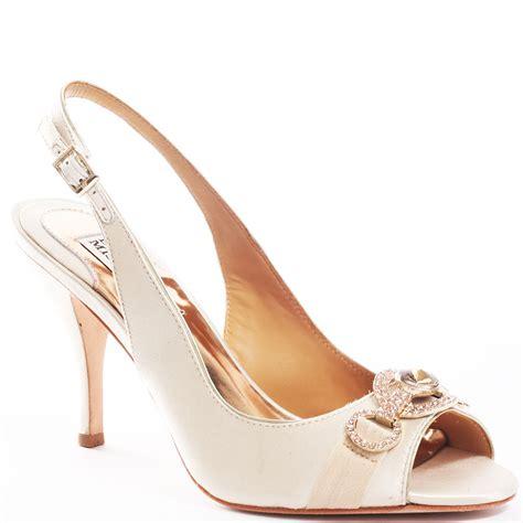 fancy shoes for fancy shoes for eid 2010 11 larest shoes