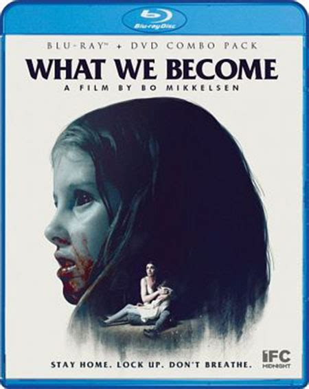 What We Become review what we become 2015 hnn