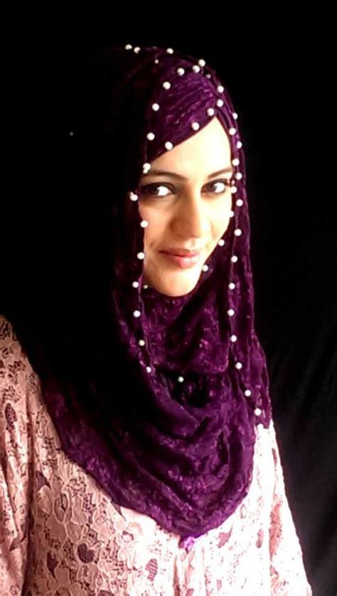 tutorial hijab on dailymotion exclusive interview with urooj asif hijabeaze hijabiworld